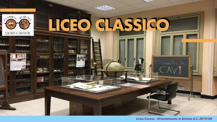 SLIDES CLASSICO.001