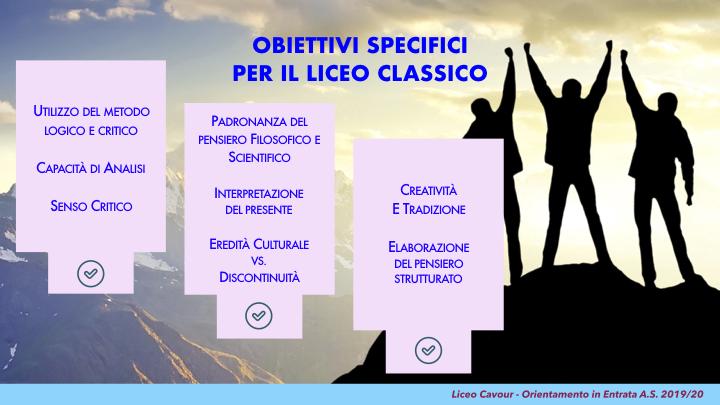 SLIDES CLASSICO.003