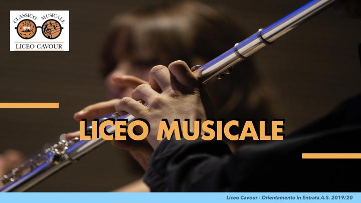SLIDES MUSICALE.001