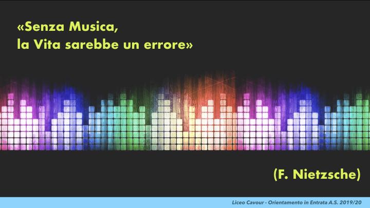 SLIDES MUSICALE.015