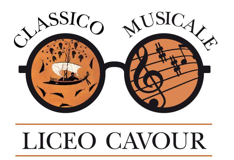 LICEO CLASSICO E MUSICALE CAVOUR