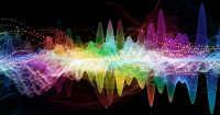 n_suono_musica