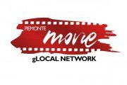 piemonte movie-2